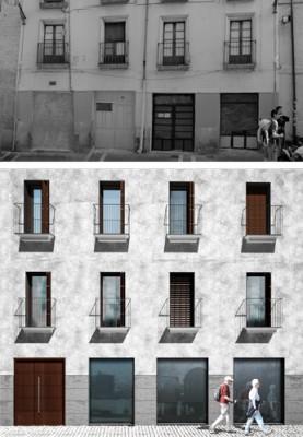 2016_09_Edificio calle compañia
