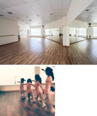 2016_15_Academia Baile